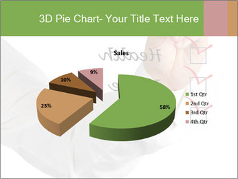 0000073073 PowerPoint Template - Slide 35