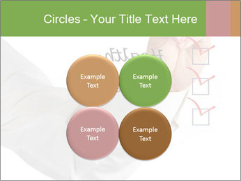 0000073073 PowerPoint Template - Slide 38