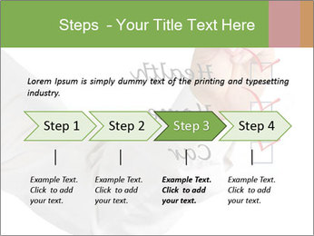 0000073073 PowerPoint Template - Slide 4