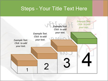0000073073 PowerPoint Template - Slide 64