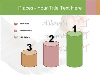 0000073073 PowerPoint Template - Slide 65