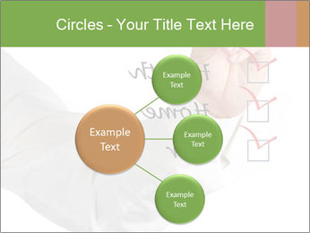 0000073073 PowerPoint Template - Slide 79