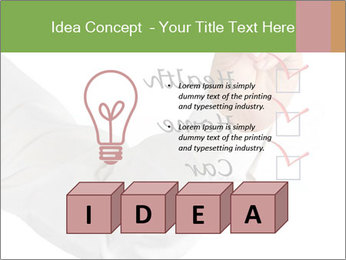 0000073073 PowerPoint Template - Slide 80