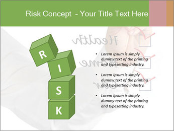 0000073073 PowerPoint Template - Slide 81