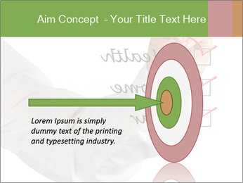 0000073073 PowerPoint Template - Slide 83