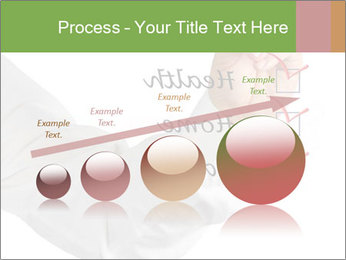 0000073073 PowerPoint Template - Slide 87