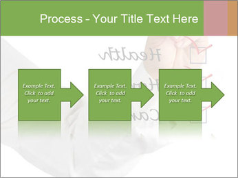 0000073073 PowerPoint Template - Slide 88