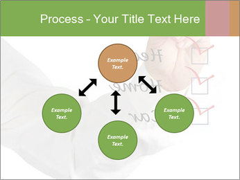 0000073073 PowerPoint Template - Slide 91