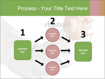 0000073073 PowerPoint Template - Slide 92