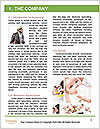 0000073073 Word Template - Page 3