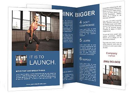 0000073074 Brochure Template