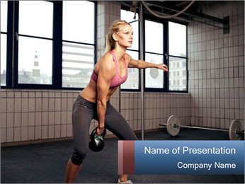 0000073074 PowerPoint Template