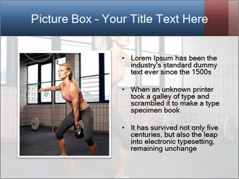 0000073074 PowerPoint Template - Slide 13