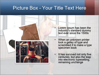 0000073074 PowerPoint Templates - Slide 20