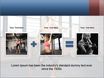 0000073074 PowerPoint Template - Slide 22