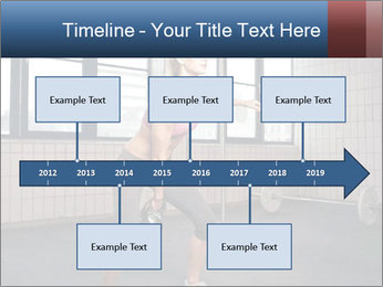 0000073074 PowerPoint Templates - Slide 28