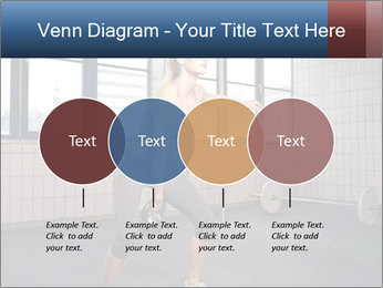 0000073074 PowerPoint Template - Slide 32