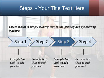 0000073074 PowerPoint Templates - Slide 4