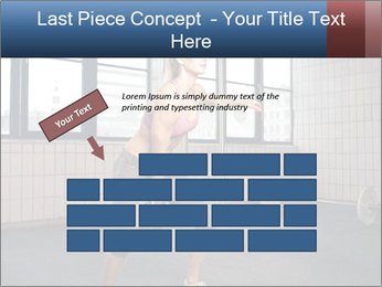 0000073074 PowerPoint Template - Slide 46