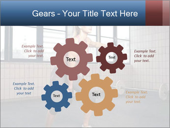 0000073074 PowerPoint Template - Slide 47