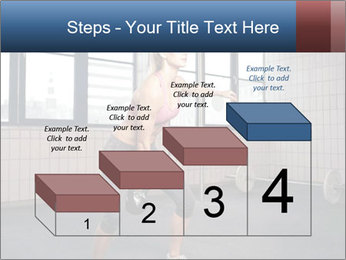 0000073074 PowerPoint Templates - Slide 64