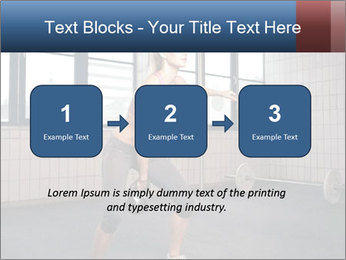 0000073074 PowerPoint Template - Slide 71
