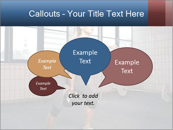 0000073074 PowerPoint Template - Slide 73