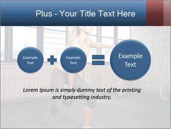 0000073074 PowerPoint Template - Slide 75