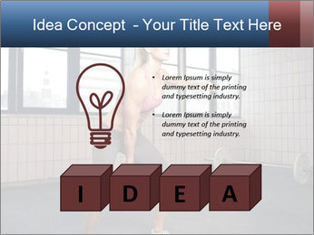 0000073074 PowerPoint Templates - Slide 80