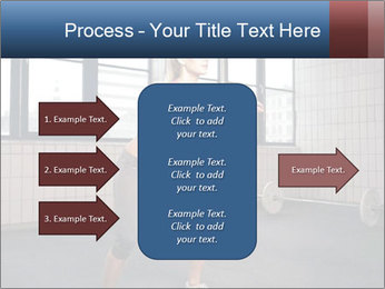 0000073074 PowerPoint Template - Slide 85