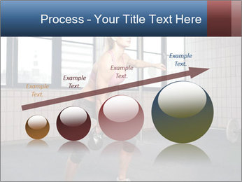 0000073074 PowerPoint Templates - Slide 87