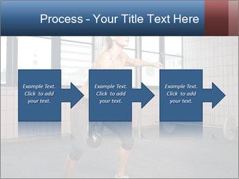 0000073074 PowerPoint Templates - Slide 88