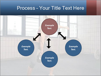 0000073074 PowerPoint Templates - Slide 91