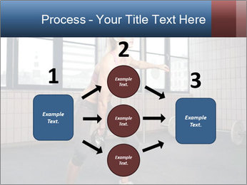 0000073074 PowerPoint Templates - Slide 92