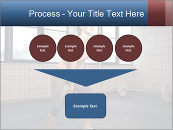 0000073074 PowerPoint Template - Slide 93
