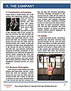 0000073074 Word Template - Page 3