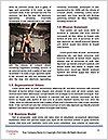 0000073074 Word Template - Page 4