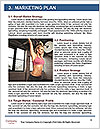 0000073074 Word Template - Page 8