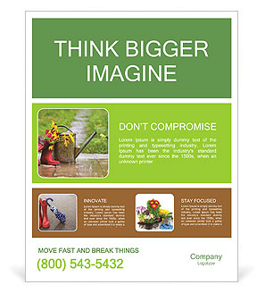 0000073075 Poster Template