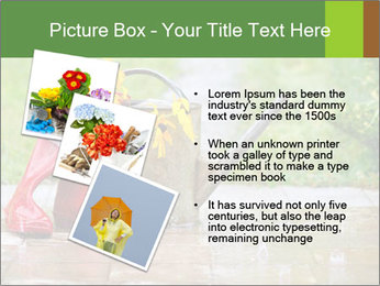 0000073075 PowerPoint Templates - Slide 17