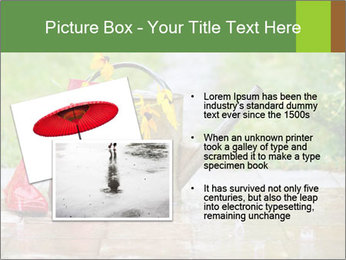 0000073075 PowerPoint Templates - Slide 20