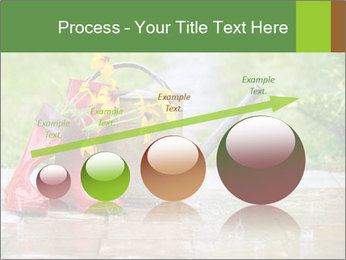 0000073075 PowerPoint Templates - Slide 87