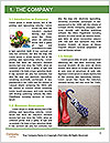 0000073075 Word Template - Page 3