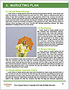 0000073075 Word Template - Page 8