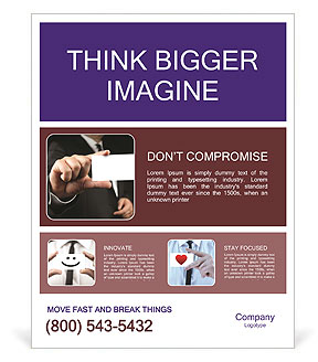 0000073076 Poster Template