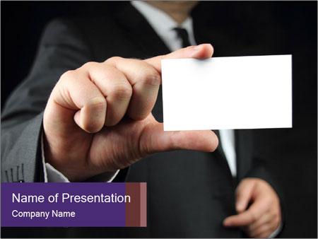 0000073076 PowerPoint Templates