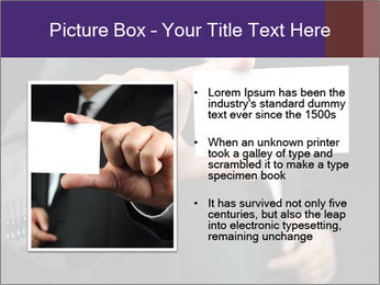 0000073076 PowerPoint Template - Slide 13