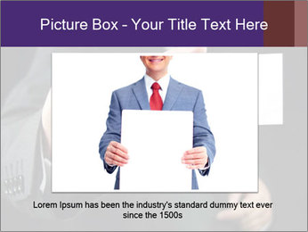 0000073076 PowerPoint Template - Slide 15
