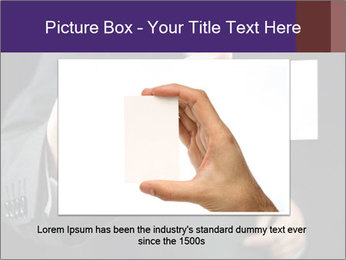 0000073076 PowerPoint Template - Slide 16