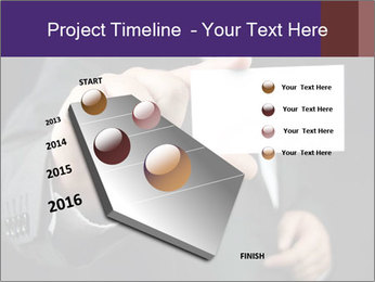 0000073076 PowerPoint Template - Slide 26